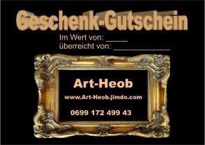 bilder kunst heidemarie obermüller