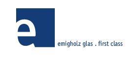 Friedrich Emigholz GmbH  Carsten-Dreßler-Str. 4  D-28279 Bremen  Bremen Obervieland