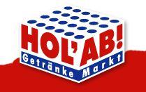 Hol Ab Getränkemarkt 28277 Bremen