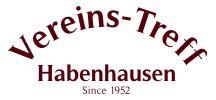 Vereinstreff Bremen Habenhausen Lokal Restaurant 28279 Bremen