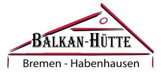 Balkan Hütte Bremen Habenhausen griechisches Restaurant