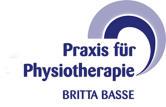 Praxis für Physiotherapie  Britta Basse  Ohserstr. 2  28279 Bremen