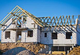 Allianz Baufinanzierung Bremen - Tel. 0421-83673100