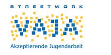 VAJA aufsuchende Jugendarbeit für Bremen-Obervieland, Streetworking, Jugendliche begleiten