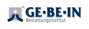 Arster Bestattungsinstitut GE·BE·IN GmbH  Arster Landstr. 39  28279 Bremen  Bremen Obervieland Bestattungsinstitut