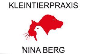 Kleintierpraxis Nina Berg  Kattenescher Weg 26  28277 Bremen  Bremen Obervieland