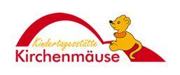 Kindertagesstätte Kirchenmäuse  Am Mohrenshof 1a  28277 Bremen  Bremen Obervieland