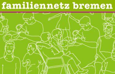 familiennetz bremen - umfangreiche Angebote in Bremen Obervieland für Familien, Kinder und Jugendliche
