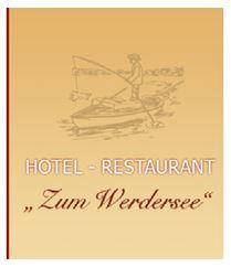 Hotel Restaurant Zum Werdersee 28279 Bremen Habenhausen