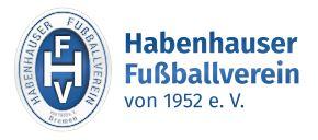Habenhauser Fußballverein von 1952 e.V.