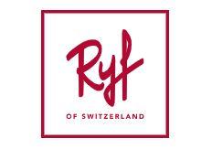 Ryf of Switzerland - Bremen Habenhausen  Ernst-Buchholz-Str. 17  28279 Bremen  Bremen Obervieland