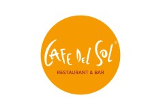 Cafe del Sol Bremen Neustadt Bremen Kattenturm Obervieland - Niedersachsendamm 1, 28277 Bremen, Tel. 0421-8785900