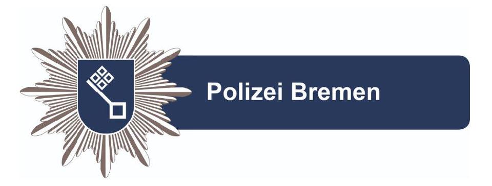 Polizeirevier Bremen Obervieland in Kattenturm (Kattenturm-Mitte, Gorsemannstraße 24)