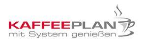 Kaffeeplan Niederlassung in Bremen  Scipiostr. 5  28279 Bremen  Bremen Obervieland
