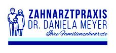 Zahnarztpraxis Dr. Daniela Meyer  Ohserstr. 2  28279 Bremen