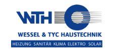 WTH Wessel & Tyc Haustechnik  Carsten-Dreßler-Str. 2  28279 Bremen  Bremen Obervieland - Arsten