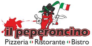 Il Peperoncino Pizzeria Bremen-Habenhausen
