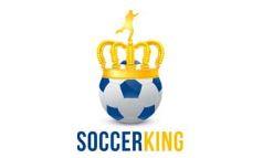 Soccer King GmbH  Steinsetzerstr. 21  28279 Bremen