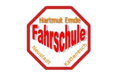 Fahrschule Hartmut Emde  Kattenescher Weg 45  28277 Bremen  Obervieland