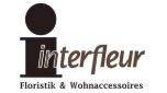 interfleur Blumenladen Pflanzen Floristik Bremen-Kattenturm Obervieland