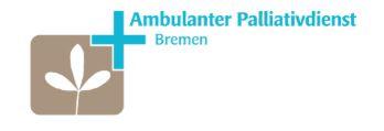 Ambulanter Palliativdienst Bremen  Alfred-Faust-Str. 17 D  28277 Bremen  Tel. 0421-8791545, Bremen Obervieland