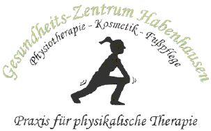 Physiotherapie, Kosmetik, Fußpflege Gesundheits-Zentrum 28779 Bremen-Habenhausen