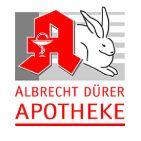Albrecht Dürer-Apotheke  Inh. Christiane Lutter  Ohserstr. 4  28279 Bremen Obervieland