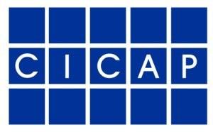 Il sito del Comitato Italiano per il Controllo delle Affermazioni sul Paranormale