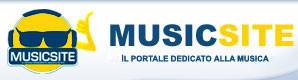 Il portale dedicato alla musica