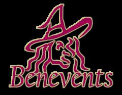 Portale su Eventi a Benevento e nel Sannio