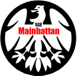 SGE Mainhattan