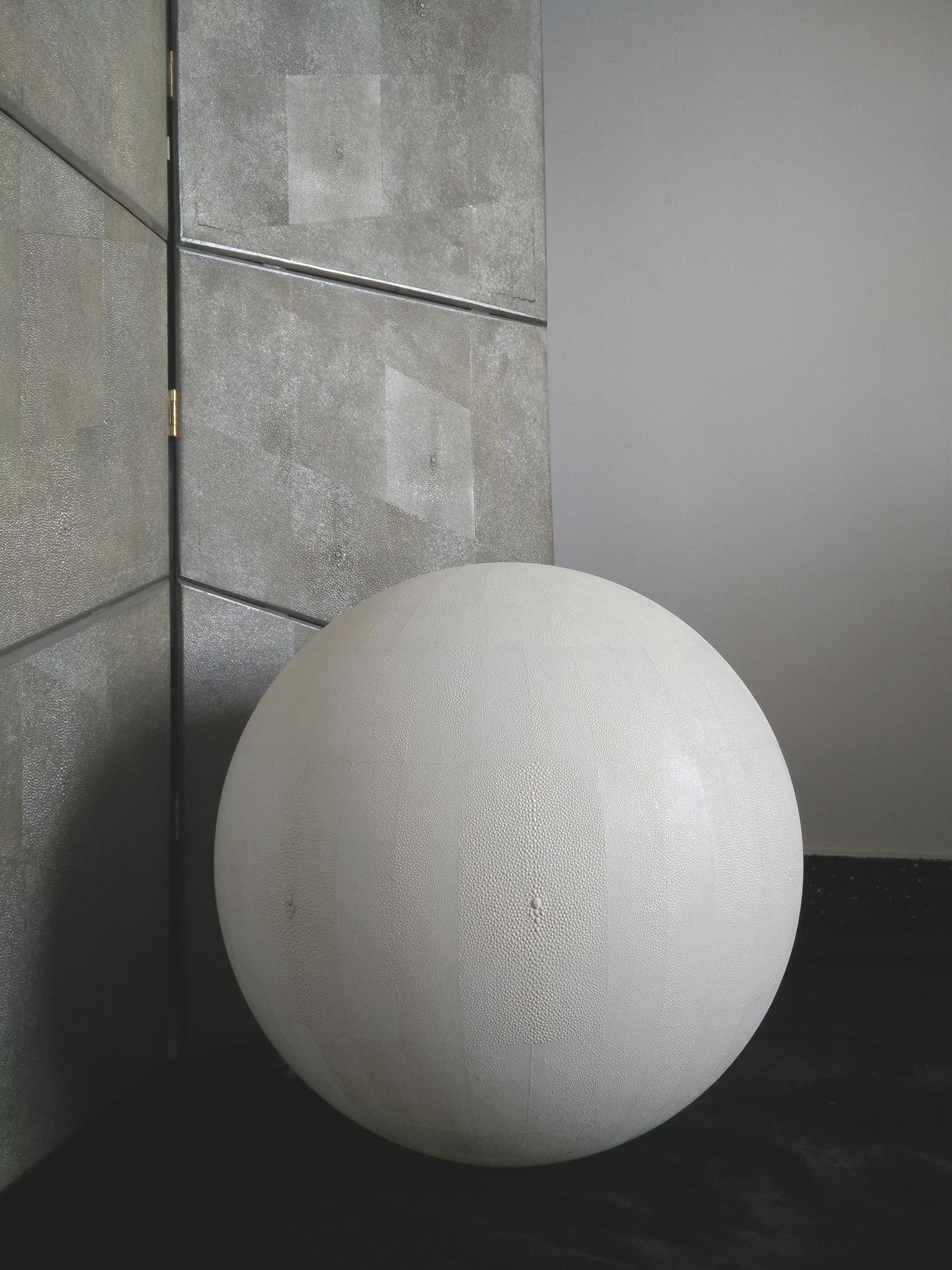 Dimension 50 cm dia