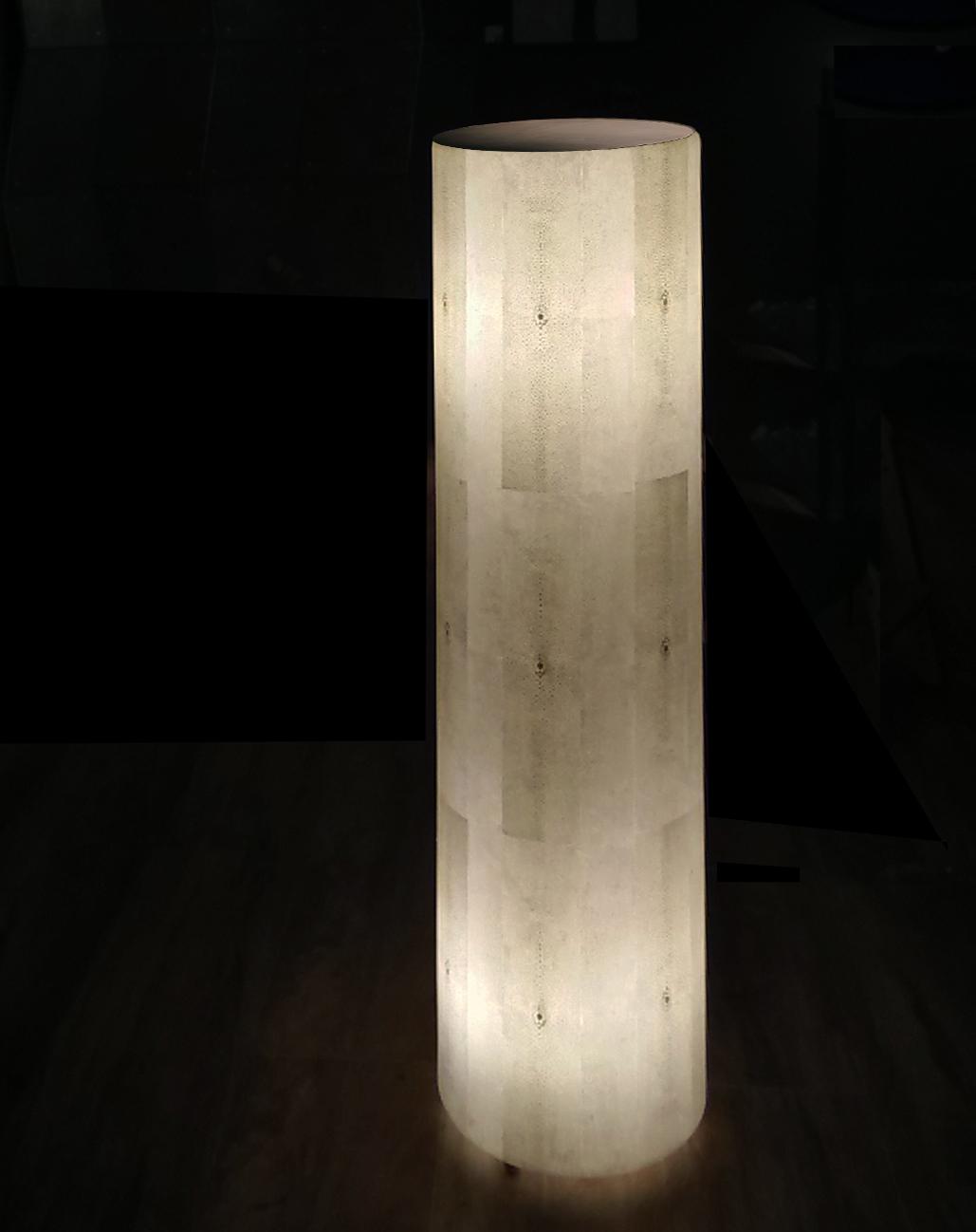 Dimension 100 x 25 cm