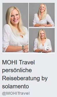 """""""Gefällt mir"""" auf Facebook klicken und immer informiert bleiben"""