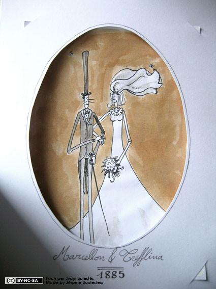 Mareeclon e Traffilna