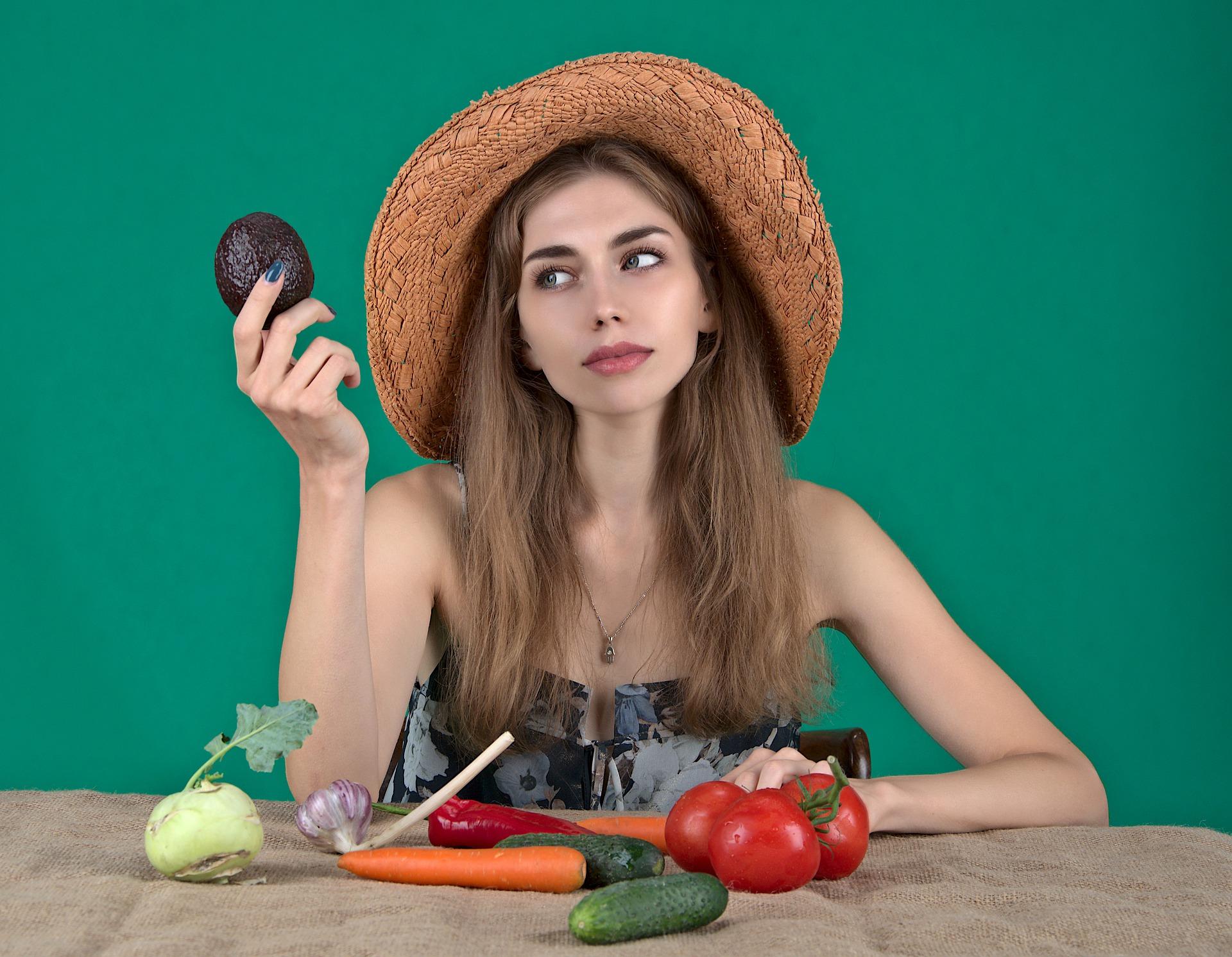 Peaufiner l'écoute : mieux s'alimenter, mieux s'aimer