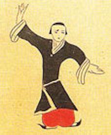 Quand et comment pratiquer le Qi Gong ?