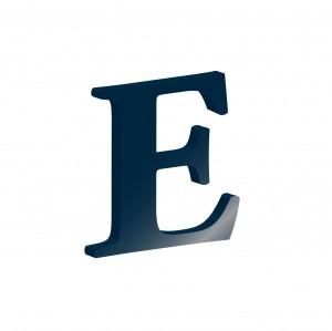 3D Buchstaben, Acrylox, Fassadenbeschriftung, Werbebuchstaben, Schilder, Acryl, Buchstaben, Werbung, Werbetechnik, Beschriftung, Fräsbuchstaben, Reliefbuchstaben,
