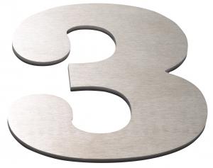 3D Buchstaben, 30mm Acrylox, Fassadenbeschriftung, Werbebuchstaben, Schilder, Edelstahl, Acryl, Buchstaben, Werbung, Werbetechnik, Beschriftung, Fräsbuchstaben, Reliefbuchstaben,