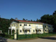 Bad Saarow - Goethestr. 6