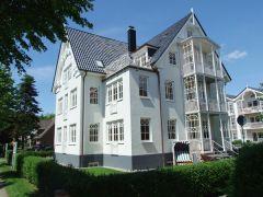 Föhr, Wyk - Gmelinstr. 16a