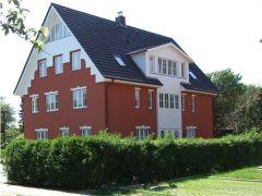 Wyk - Amselweg 11
