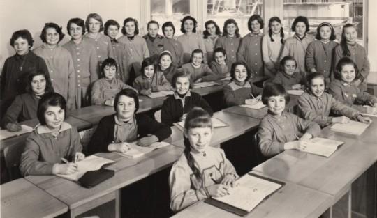 6-?-45-1961