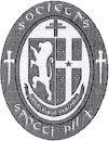 Tiers-Ordre Saint-Pie X