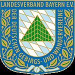 Wanderverband Bayern