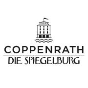 Spiegelburg Pferdeartikel