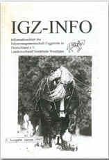 Heft 1 (1997)