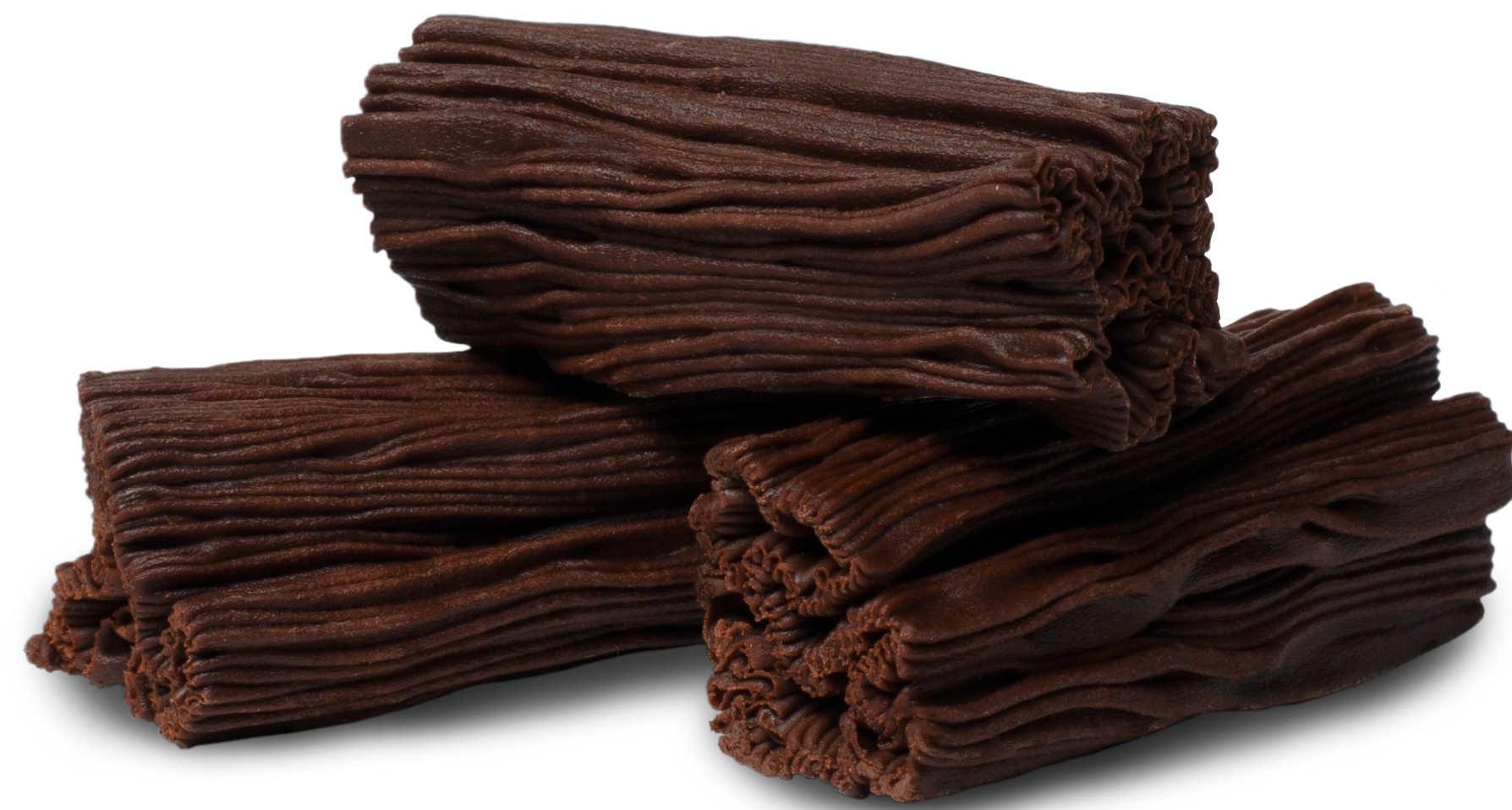 Borkenschokolade Zartbitter