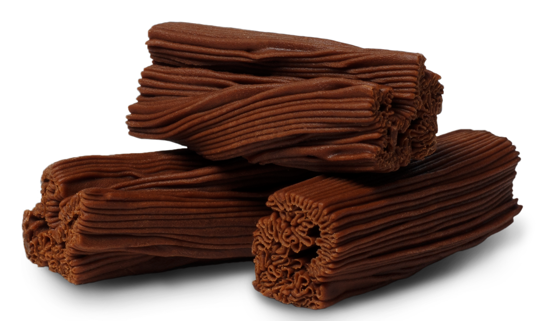 Borkenschokolade Vollmilch