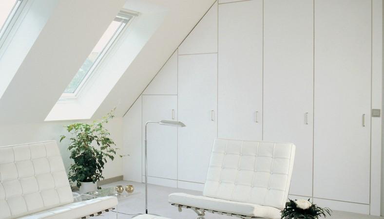 einbaumobilar vom schreiner f r ein sch nes zu hause wohnraumberatung vor ort im raum. Black Bedroom Furniture Sets. Home Design Ideas